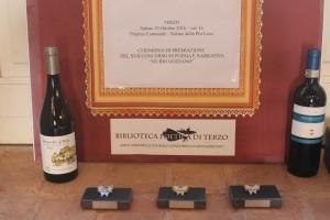 cerimonia-di-premiazione-del-xvii-concorso-guido-gozzano-a-terzo-ottobre-2016-021