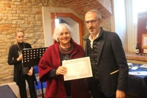 cerimonia-di-premiazione-del-xvii-concorso-guido-gozzano-a-terzo-ottobre-2016-185