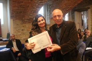cerimonia-di-premiazione-del-xvii-concorso-guido-gozzano-a-terzo-ottobre-2016-249