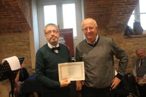 cerimonia-di-premiazione-del-xvii-concorso-guido-gozzano-a-terzo-ottobre-2016-251
