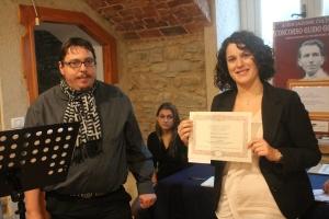 cerimonia-di-premiazione-del-xvii-concorso-guido-gozzano-a-terzo-ottobre-2016-267